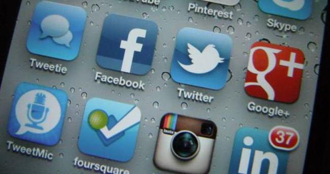 Sosyal Medya'da temizlik devrimi başladı