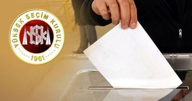 2011 Genel Seçim Sonuçları - 2011 Milletvekili seçim sonuçları