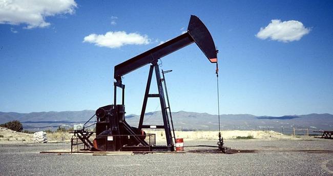 Petrol yılın rekorunu kırdı