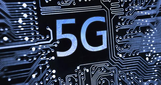 Hayat 5G ile hızlanacak