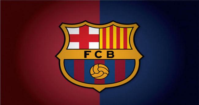 Barcelona intikam peşinde