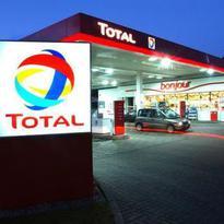 ''Total Türkiye'den çıkıyor'' iddiası! - Ekonomi Haberleri