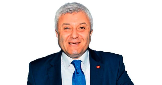 ÖZKAN'A TEPKİ SELİ!
