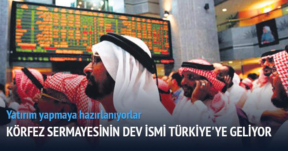 Bahreynli Tadhamon Türkiye'ye geliyor - Ekonomi Haberleri