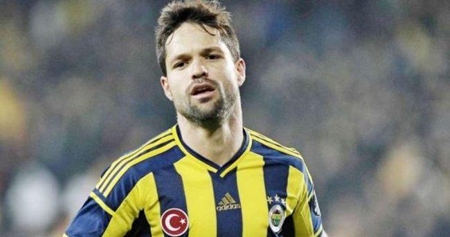 Eskişehirspor Fenerbahçe maçı öncesi konuştu