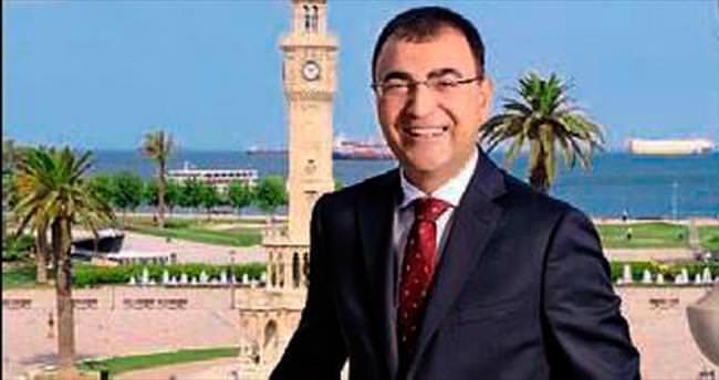 İzmir tarımına hibe desteği sevinci