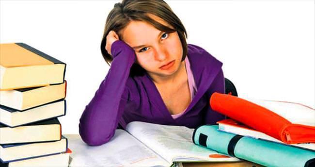 Sınav kaygısını doğru nefesle yenin