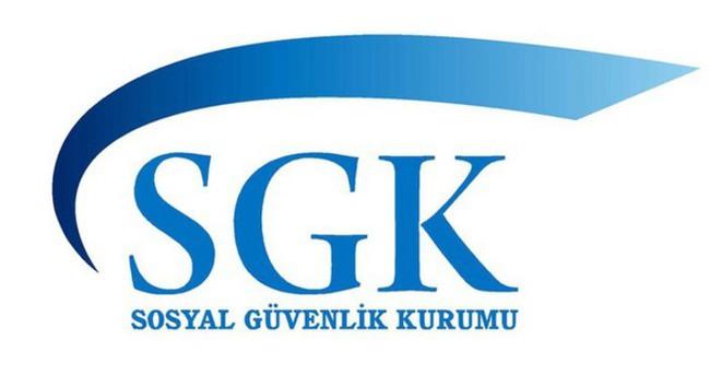 E Devlet girişi için tıklayınız — SSK — SGK hizmet dökümü alma işlemi!