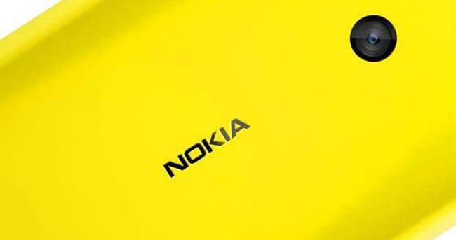Nokia 2016'da geri dönüyor