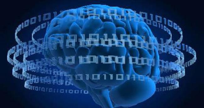 Tersine beyin göçü hız kazandı