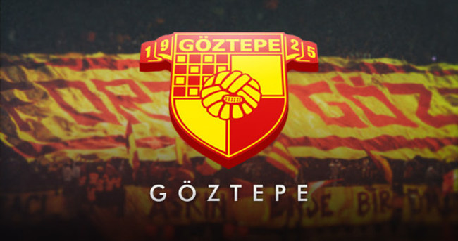 Efsane kulüp PTT 1. Lig'e yükseldi!