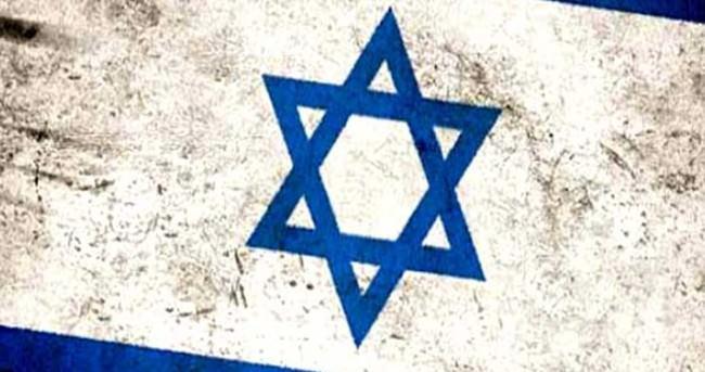 İsrail, Türkiye'ye karşı harekete geçti