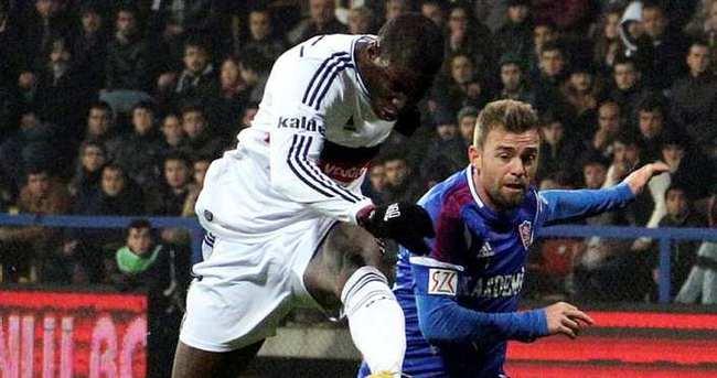 Beşiktaş – Kardemir Karabükspor Spor Toto Süper Lig maçı ne zaman saat kaçta hangi kanalda?