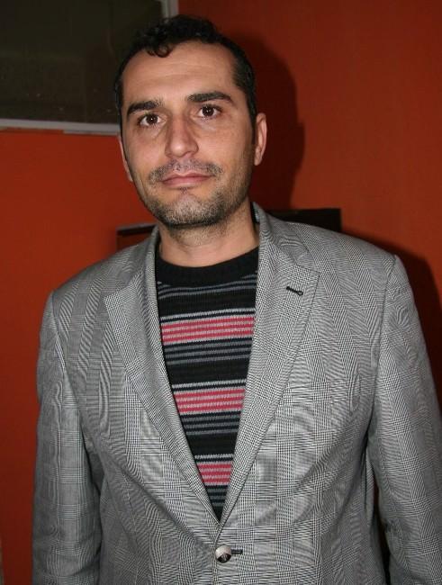 Afgiad'dan İş Adamlarına Personel Desteği Konusunda Bilgilendirme