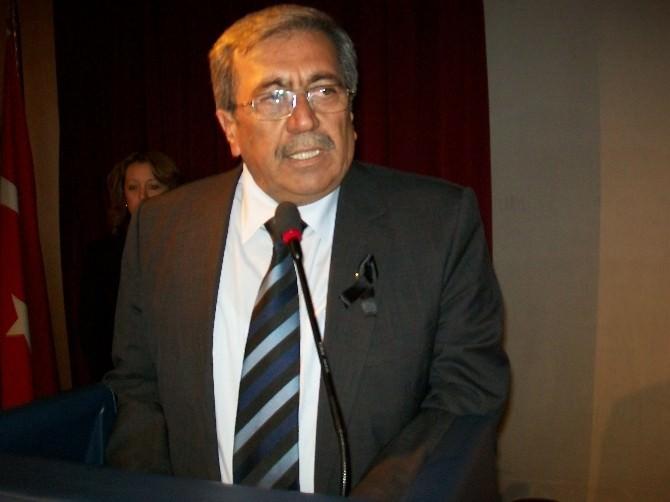 Eskişehirli Şair-yazar Ahmet Urfalı'dan İki Yeni Kitap