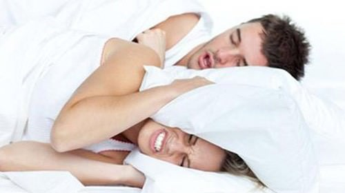 Uyku Hastalıkları Hayatı Altüst Ediyor
