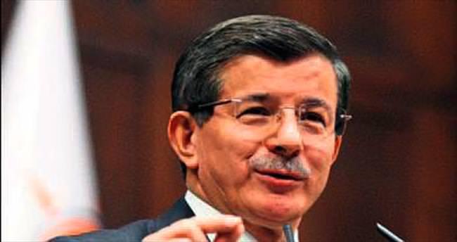 Başbakan Batı Akdeniz'de