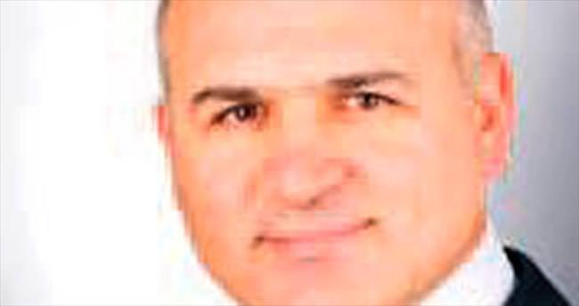 Türk doktor literatüre girdi