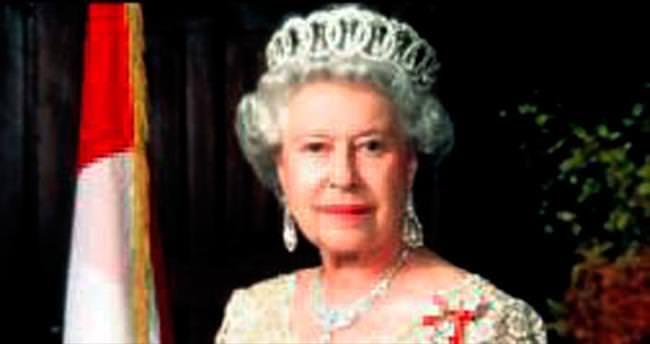 Kraliçe zengin liginde küme düştü