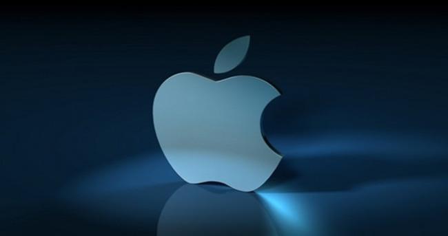 Apple'dan dudak uçuklatan kazanç