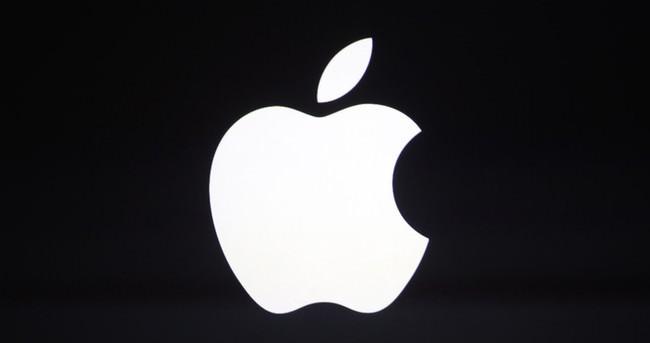 Apple'ın karı beklentiyi aştı