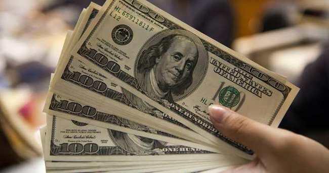 ABD'deki faiz erteleme beklentisi doları düşürdü