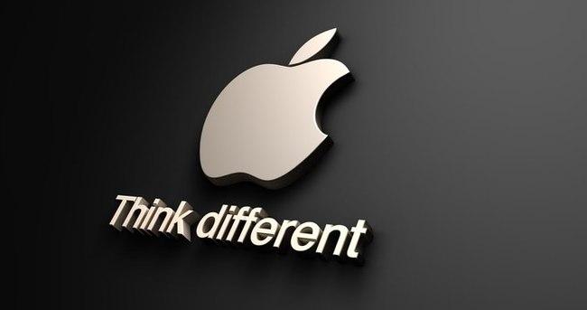 Apple geride bıraktığımız çeyrekte 61 milyon iPhone sattı