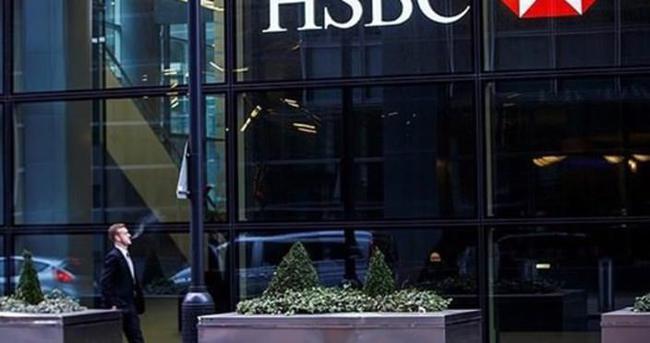 Hong Kong, HSBC'nin yeni adresi olacak mı?