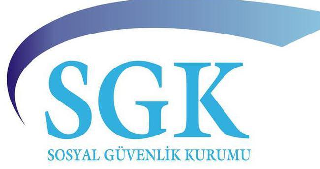 GSS ve Bağ-Kur Borç Sorgulama