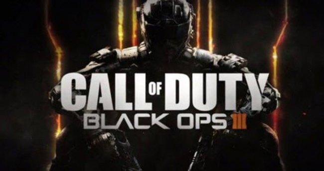 Call of Duty'nin yeni sürümü Kasım'da geliyor