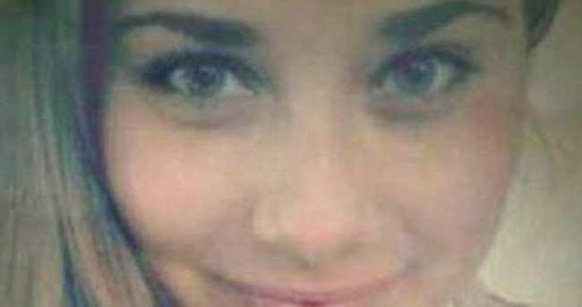 Almanya'da Esra O. hastanede yaşamını yitirdi