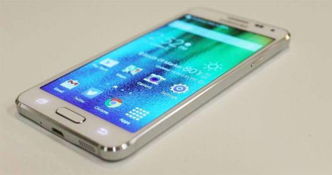 Galaxy S6 ram sorunu yaşıyor!