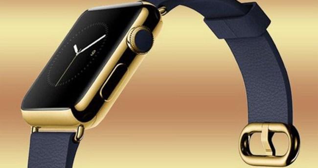 Bu Apple Watch 30 Dolar