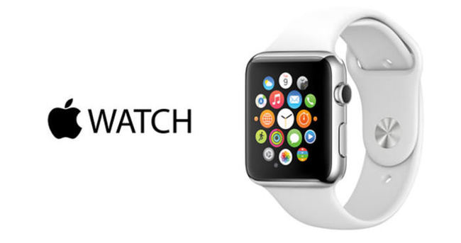 Apple'ın akıllı saati şikayet ediliyor
