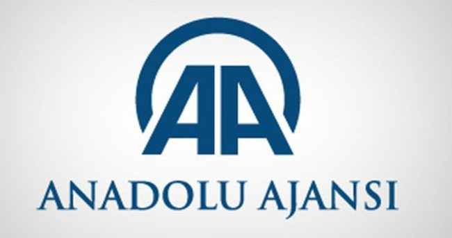 Anadolu Ajansı milletvekili seçimlerine hazır