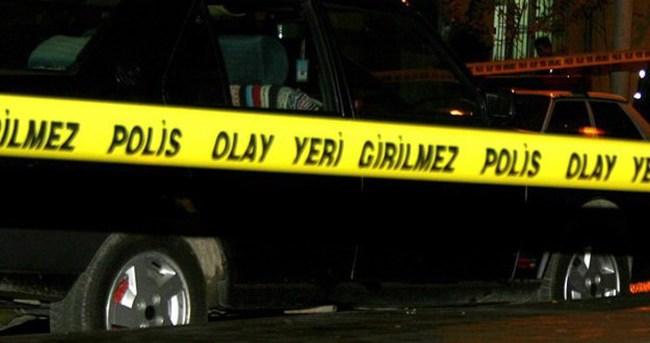 Zonguldak'ta bir evin bodrumunda patlama: 6 yaralı