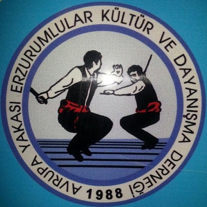 Erzurum'a Ermeni Mezalimi Anıtı Ve Ermeni Mezalimi Müzesi Kurulması Önerisi…