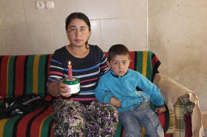 Bakan Talimatıyla Açılan Elektrik Beş Yıl Sonra Kesildi