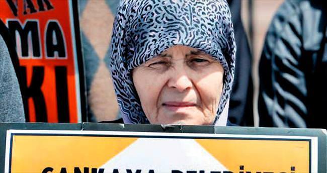 CHP'nin seçim vaadi yıkım oldu
