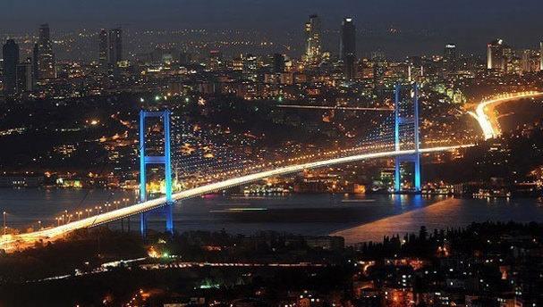 İşte İstanbul'da elektrik kesintisi uygulanacak ilçeler