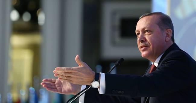 'Ya devleti kabul eder veyahut yok olurlar'
