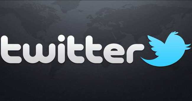 Twitter ilk çeyrekte beklentinin altında kaldı