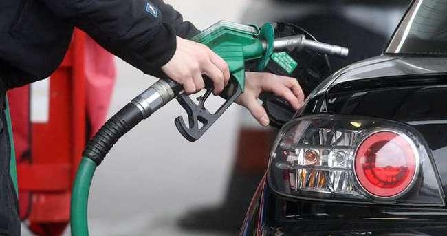 Petrol Ofisi hisseleri işleme kapatıldı