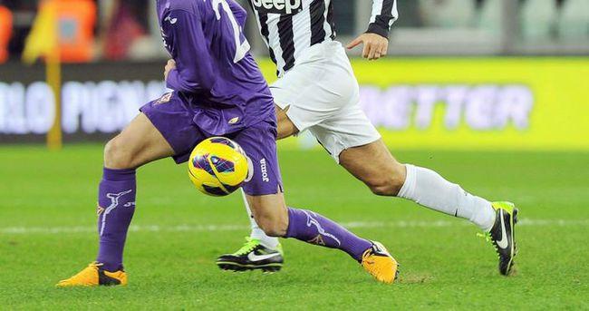 Juventus – Fiorentina İtalya Serie A maçı ne zaman saat kaçta hangi kanalda?