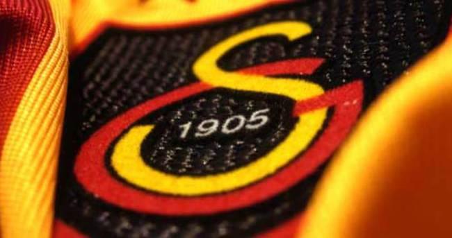 Galatasaray'da adaylık başvuruları yarın sona eriyor