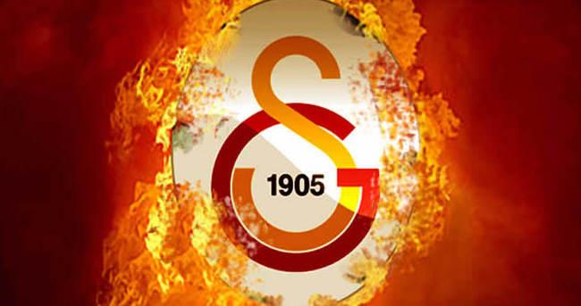Galatasaray'da bir başkan adayı çekildi