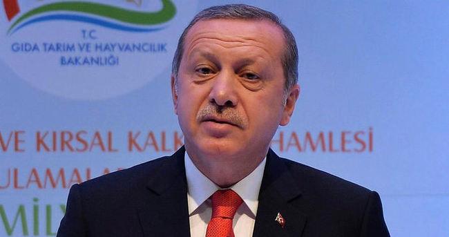 Erdoğan, Batman ve Diyarbakır'a gidiyor