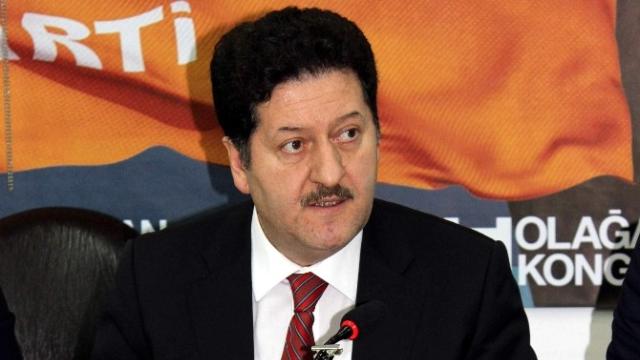 Hasan Fehmi Kinay: Frigya Bölgesi UNESCO'da