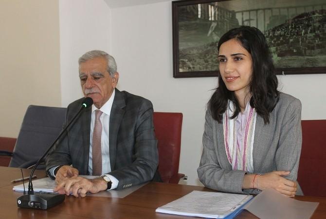 Mardin'de Çerçi Film Film Günleri Düzenlenecek