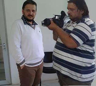 5 Ayda 42 Kilo Verdi
